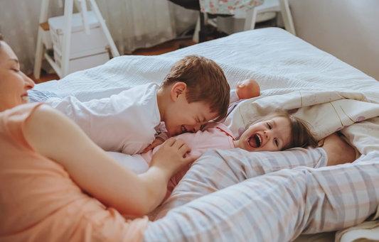 Откуда берутся постельные клопы в квартире, чем опасны для человека?