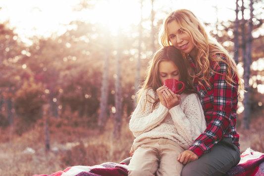 Как бороться с молью в доме: советы от Раптор