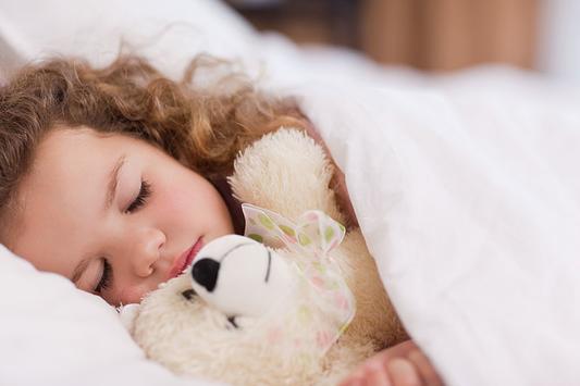 Как защитить своего ребенка летом от комаров