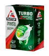 Комплект от комаров turbo
