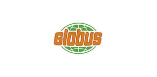Гиберглобус